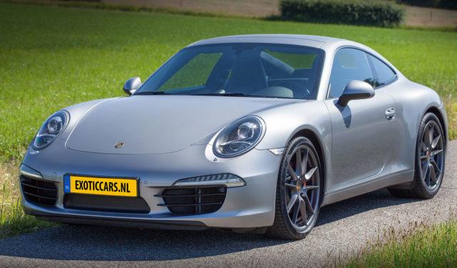 https://www.exoticcars.nl/wp-content/uploads/Porsche-911-Carrera-S-Porsche-991-2.jpg